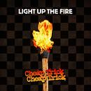 Light Up The Fire/Cheap Trick