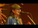 Laung Por Koon (3 cha Live version) [Live at Carabao 35th Anniversary Concert, Bangkok, 2016]/Carabao