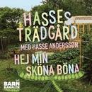 Hej min sköna böna/Hasse Andersson