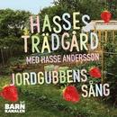 Jordgubbens sång/Hasse Andersson