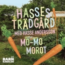 Mo-mo morot/Hasse Andersson