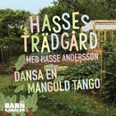 Dansa en mangold-tango/Hasse Andersson