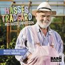 Hasses trädgård/Hasse Andersson