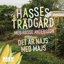 Det är najs med majs/Hasse Andersson