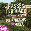 Polkabetans polka/Hasse Andersson