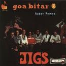 Goa bitar 6/Jigs