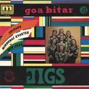 Goa bitar 5/Jigs