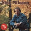 Sten Nilsson/Sten & Stanley