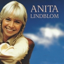 Anita Lindblom/Anita Lindblom
