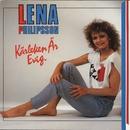 Kärleken är evig/Lena Philipsson