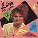Lena Philipsson/Lena Philipsson