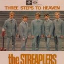 Three Steps To Heaven/Streaplers