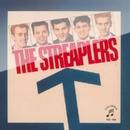 The Streaplers/Streaplers