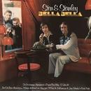 Bella Bella/Sten & Stanley