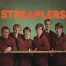 Streaplers 1/Streaplers