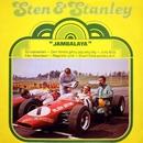 Jambalaya/Sten & Stanley