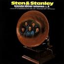 Kända låtar i stereo 2/Sten & Stanley