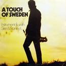 A Touch Of Sweden/Sten & Stanley