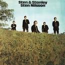 Sten & Stanley 2/Sten & Stanley