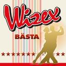 Bästa/Wizex