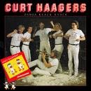 Dansa kvack kvack/Curt Haagers