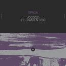 Voodoo (feat. Camden Cox)/Spada