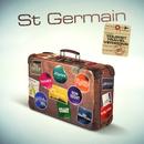 Tourist (Tourist 20th Anniversary Travel Versions)/St Germain