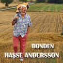 Bonden/Hasse Andersson