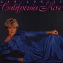 California Rose/Ann-Louise Hanson
