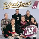 Upp till dans 21/BlackJack