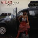 Waves Of Love/Ann-Louise Hanson