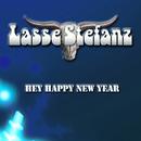 Hey Happy New Year/Lasse Stefanz