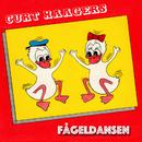 Fågeldansen/Curt Haagers