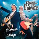 Sommar i Norge/Sven-Ingvars