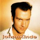 Johan Kinde/Johan Kinde