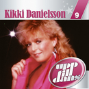 Upp till dans 9/Kikki Danielsson