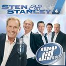 Upp till dans 4/Sten & Stanley