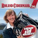 Upp till dans 26/Roland Cedermark