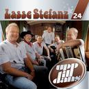 Upp till dans 24/Lasse Stefanz