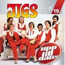 Upp till dans 19/Jigs