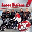 Upp till dans 14/Lasse Stefanz
