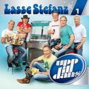 Upp till dans 1/Lasse Stefanz