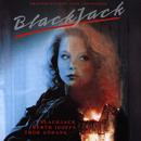 BlackJack (Original Motion Picture Soundtrack)/BlackJack