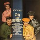 De´e´så kul!/Trio Me' Bumba