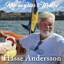 Köp en glass i Torekov/Hasse Andersson
