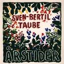 Årstider/Sven-Bertil Taube