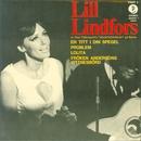 En titt i din spegel (Live)/Lill Lindfors