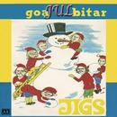 Goa Jul bitar/Jigs