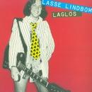 Laglös/Lasse Lindbom