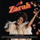Zarah (Live)/Zarah Leander
